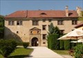 Image for Hrad a zamek Stare Hrady / Stare Hrady Castle