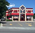 Image for Arby's - Coalfax Ave. - Lakewood, CO
