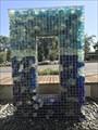 Image for Rock Fountain - Cupertino, CA
