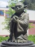 Image for Yoda - San Anselmo, CA