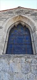 Image for Vitraux Eglise Notre Dame de Priaires - Val du Mignon, France
