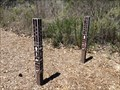 Image for Live Oak Trail - Trabuco Canyon, CA
