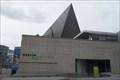 Image for Denver Art Museum -  Denver, CO