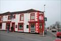 Image for New Commercial Inn - Stoke, Stoke-on-Trent, Staffordshire.