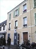 Image for Office de Tourisme Espace Saint-Ouen - Puces - Saint-Ouen, France
