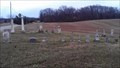 Image for Calvin Cemetery - Posey County, IN