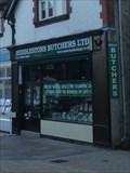 Image for Huddleston's Butchers Ltd - Windermere, Cumbria, England, UK.