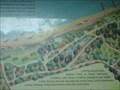 Image for Steamer Point Nature Resrve, UK