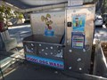 Image for K9000 DogWash - Dural, NSW, Australia