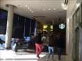 Image for Starbucks - Hilton Grand Vacations - Las Vegas, NV