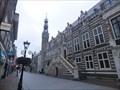 Image for RM: 7282 - Stadhuis van Alkmaar
