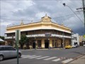 Image for Post Office Hotel, Maryborough, Qld, Australia