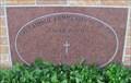 Image for 1987 - St. Luke Catholic Church - Irving, Texas