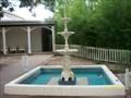 Image for Fountain - Six Flags over Texas - Arlington Texas