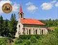 Image for No. 1222, Mesto Dolni Poustevna, CZ