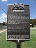 Image for Elm Community - Irving, TX