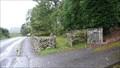Image for Crook Pinfold, Cumbria