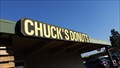Image for Chuck's Donuts - Redwood City, CA