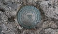 Image for PE1769 - Schoodic Reset - Schoodic Peninsula, Acadia National Park - Winter Harbor, ME
