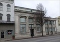 Image for First National Bank - Towanda, PA, USA