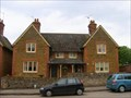 Image for Victorian Houses - High Street, Ecton, Northamptonshire, UK