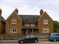 Image for Victorian Houses - High Street, Ecton, Northamptonshire, UK