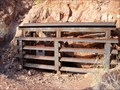 Image for Old Mine Mouth in Tonto National Forest - Maricopa County Arizona