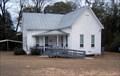 Image for Arguta Schoolhouse - Skipperville, AL