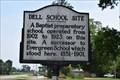 Image for Dell School Site