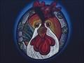 Image for Chicken - Arlington, TX