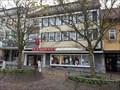Image for Apotheke am Marktplatz - Sindelfingen, Germany, BW