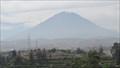 Image for El Misti, Arequipa, Peru