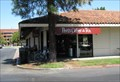 Image for Peet's Coffee and Tea - Crow Canyon Place - San Ramon, CA