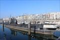 Image for Sous-marin de l'ex-marine Russe - Zeebrugge - West-Vlaanderen - Belgium