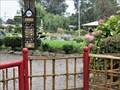 Image for Jardin Del Corazon - La Serena, Chile