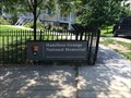 Image for Hamilton Grange National Memorial - New York, NY