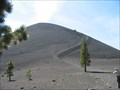 Image for Cinder Cone