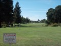 Image for Timber Creek Golf Course - Roseville CA