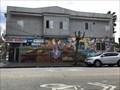 Image for Sidhu Market Mural - San Jose, CA