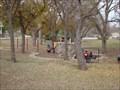 Image for Gossett Park - Edmond, OK