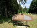 Image for KP Bike Park - Salmo, British Columbia