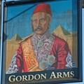 Image for Gordon Arms, Gordon Road, High Wycombe, UK