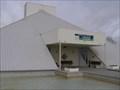 Image for Crematorium - Niort,FR