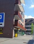 Image for Die Post - 4226 Breitenbach, SO, Switzerland