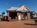 Image for Gulargambone, NSW, 2828