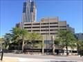 Image for University of Colorado, Denver - Denver, CO