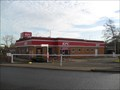Image for KFC - St James Retail Park, Northants, UK.