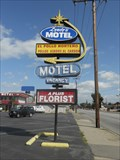 Image for Lyndy's Motel - Anaheim, CA
