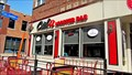 Image for Catch 22 Lobster Bar - Moncton, New Brunswick
