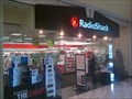 Image for Radio Shack - Meadowood Mall - Reno, NV
